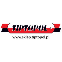 tiptopol