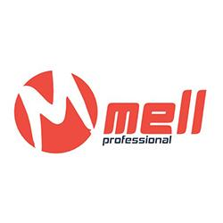 MELL PROFESSIONAL